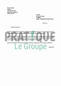 Carte De Credit Conforama : modele lettre resiliation facet document online ~ Dailycaller-alerts.com Idées de Décoration