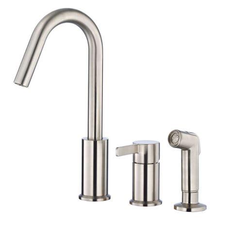 homedepot kitchen faucet delta collins lever single handle kitchen faucet in