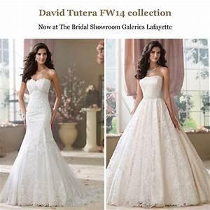 new season arrives at the bridal showroom With season mall wedding dresses