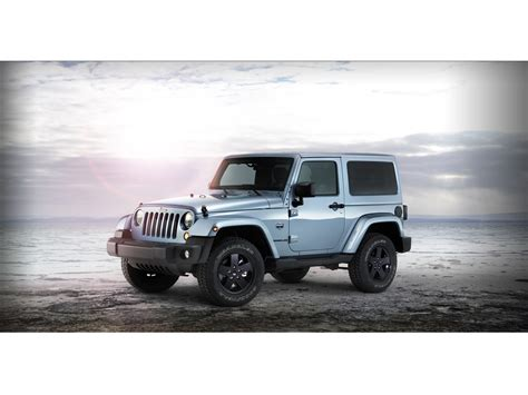 jeep liberty arctic blue 2012 jeep wrangler arctic edition conceptcarz com
