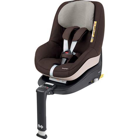 siege auto bebe confort pearl prix bebe confort 2way pearl siege auto i size 70 cm 105 cm