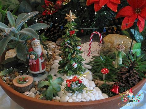 images  fairy garden ideas  pinterest