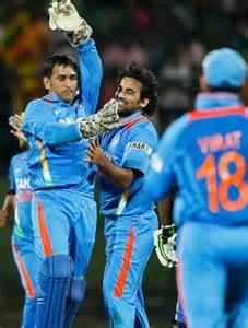 live cricket match india vs srilanka today