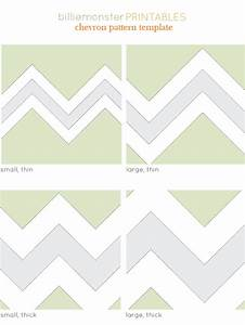 301 moved permanently With how to make a chevron template