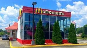 New McDonald's Dollar Menu to Launch Jan. 4 – Financial ...