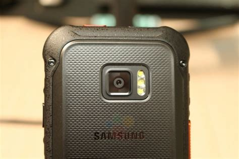 galaxy xcover 5 listed samsung new zealand s website sammobile