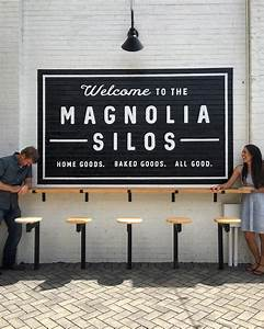 Magnolia Fixer Upper : visit the silos magnolia market chip joanna pinterest joanna gaines magnolia market ~ Orissabook.com Haus und Dekorationen