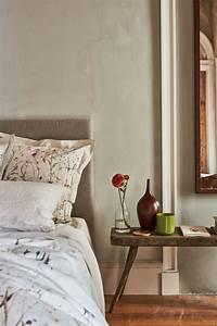 Zara Home Fall 2017 Collection Decoholic
