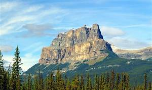 Rockies Trail Holiday | Escorted Tours in Canada ...  Canada