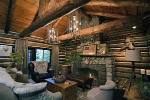 Top, 60, Best, Rustic, Living, Room, Ideas