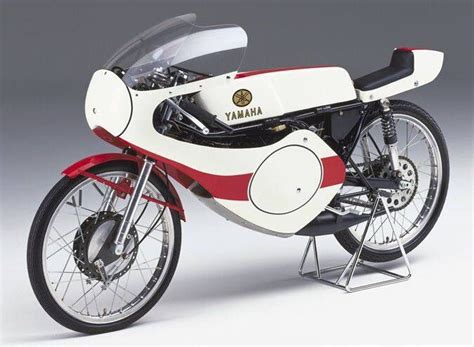 1000+ Images About Racing Bikes On Pinterest