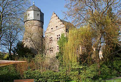 Botanischer Garten Bern Humboldt by Kosten Neues Schloss Neues Schloss Ein B Rgerschloss Darf