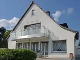 Engel Völkers Dortmund by Immobilien In Dortmund Ihr Immobilienmakler Engel V 246 Lkers