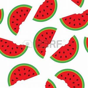Watermelon Background | Clipart Panda - Free Clipart Images