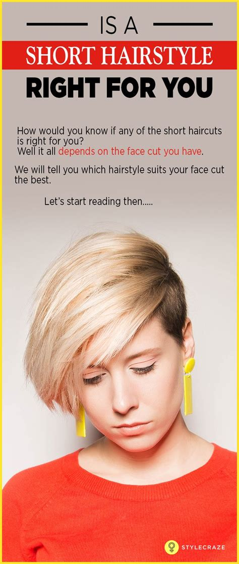 short hairstyle diamond face shapes