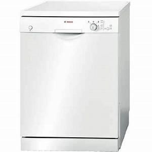 Petit Lave Vaisselle 6 Couverts : lave vaisselle petit modele machine a laver petit modele maison design lave vaisselle lff 455a ~ Farleysfitness.com Idées de Décoration