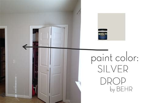 best light warm gray paint color behr wallpaper paint free wallpaper dawallpaperz
