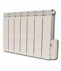 radiateur electrique fluide caloporteur With radiateur fluide caloporteur sauter