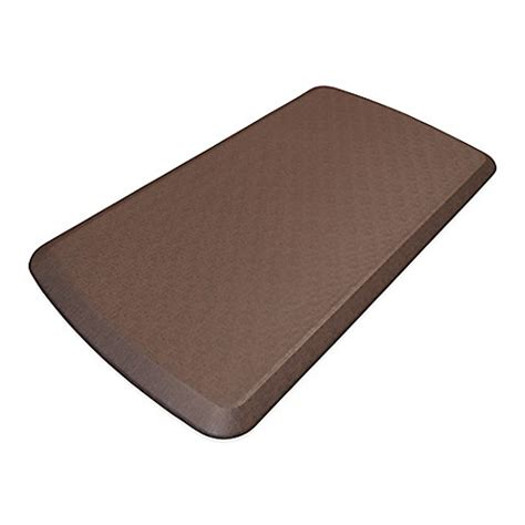 gel pro mats buy gelpro 174 elite linen comfort 20 inch x 36 inch floor