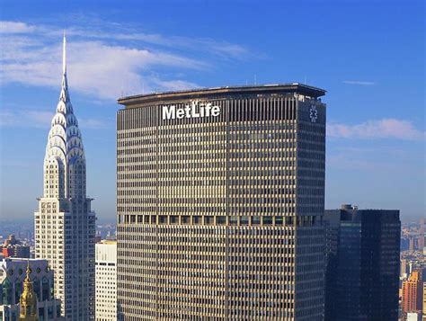 metlife names   president insuranceasia news