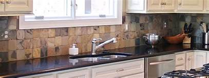 slate backsplashes for kitchens slate tile backsplash design backsplash com kitchen backsplash products ideas