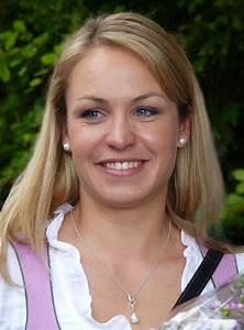 Magdalena Neuner Playboy : magdalena neuner wikipedia ~ Lizthompson.info Haus und Dekorationen