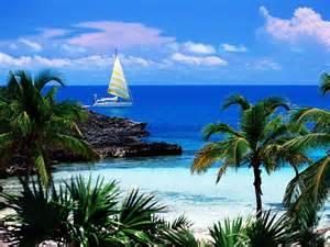 location villa pour mariage bahamas yacht charter