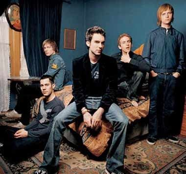 Misery Testo by Testo Misery Maroon 5 Ufficiale Canzone Musica Top