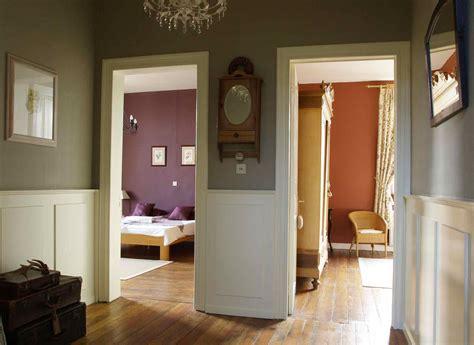 chambre d hote bouillon belgique chambres d 39 hotes de caractère ardennes bouillon belgique