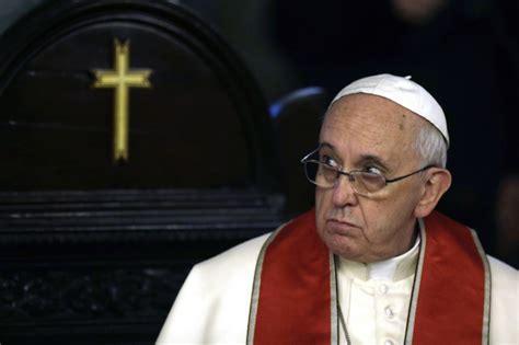 siege du pape le pape ne recevra pas le dalaï lama jean louis de la