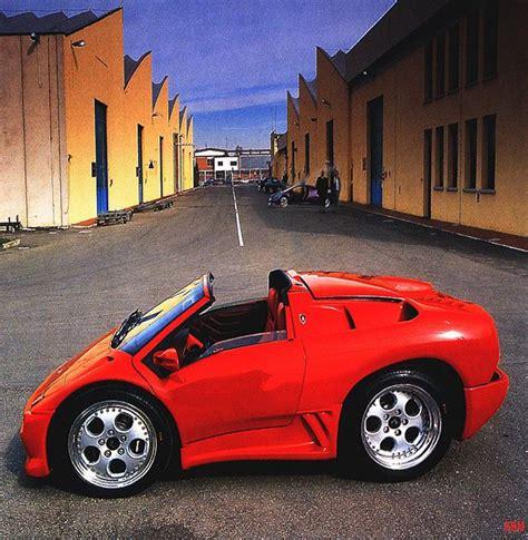 Smart Car Kit by As 25 Melhores Ideias De Smart Car No