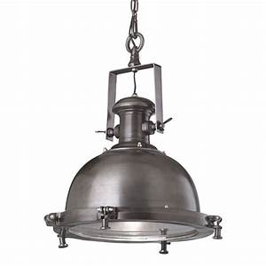 Pendant lighting ideas best led rustic industrial