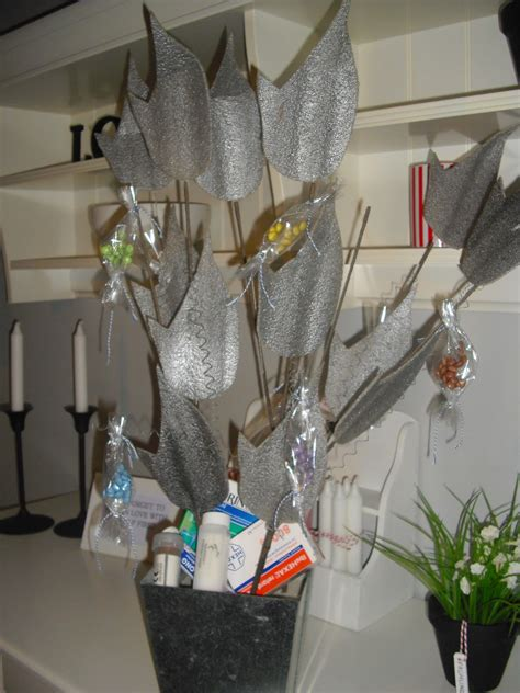 haus  sieben der pillenbaum