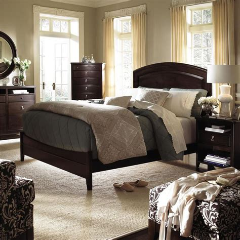 30535 bedroom furniture sweet 17 images about sweet dreams by wolf s on
