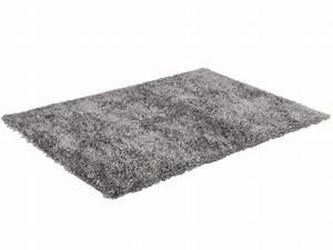 des moments chaleureux et douillets avec votre tapis With tapis shaggy gris perle