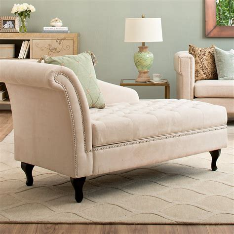 Chaise Lounge In Bedroom by 2019 Chaise Lounges For Bedroom