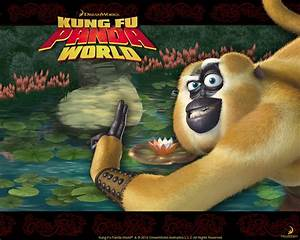 Kung Fu Panda 2 HD Trailers and Kung Fu Panda 2 Wallpapers ...