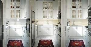 Sind Ikea Küchen Gut : die meisten fotos in ihrem ikea katalog sind berhaupt keine fotos meedia ~ Markanthonyermac.com Haus und Dekorationen