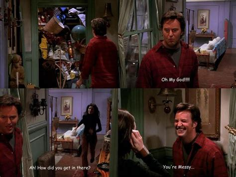 17 best images about friends tv show on ross