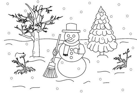 sespo e rosalba disegni da colorare disegni d inverno di maestra mile