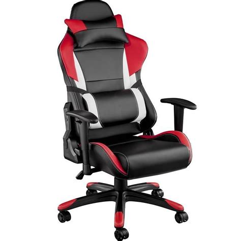 chaise bureau baquet chaise de bureau gaming achat vente pas cher
