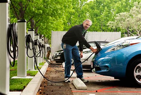 electric charging smart stations station commercial austin installation vehicles charge texas america antonio san charger houston drive sacramento chargers evse
