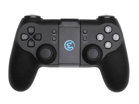 ryze tech tello powered  dji gamesir controller