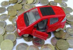 Kfz Steuer Berechnen 2014 : kfz steuer ausrechnen warum muss man soviel zahlen ~ Themetempest.com Abrechnung