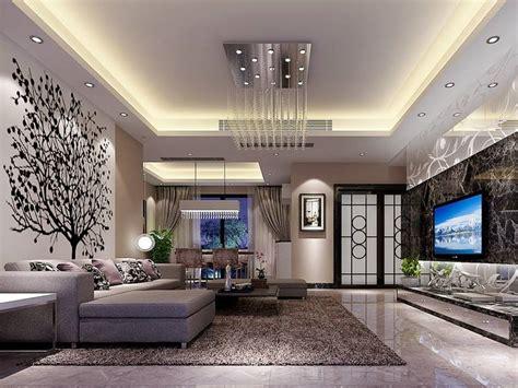 decorating ideas for master bedrooms modern basement bedroom design ideas