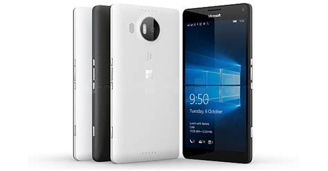 microsoft lumia 950 xl messenger apps