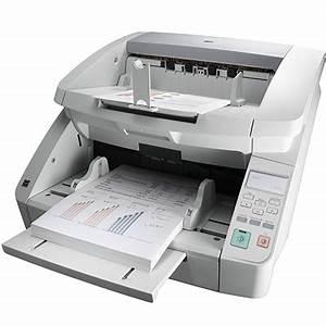 canon imageformula dr g1130 document scanners canon uk With imageformula dr g1130 production document scanner