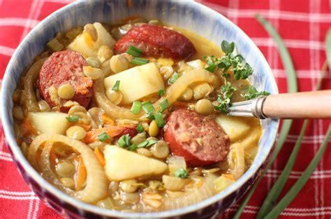 cuisines du monde cuisine du monde food around the