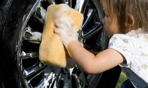 Laver Sa Voiture Chez Soi : 17 tapes pour laver sa voiture la main trucs pratiques ~ Gottalentnigeria.com Avis de Voitures