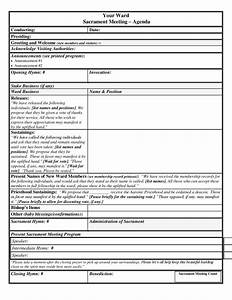 one on one meeting template hospinoiseworksco With palliative care family meeting template